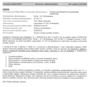 k000799 - kliknutim stiahnut ako PDF dokument