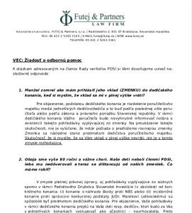 Otázky_odpovede_RVPDSI_FUTEJ_2015.PDF