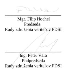 pdsi-podp12